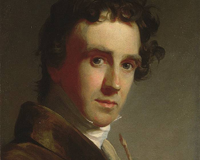 06月19日 Thomas Sully 生日快樂!